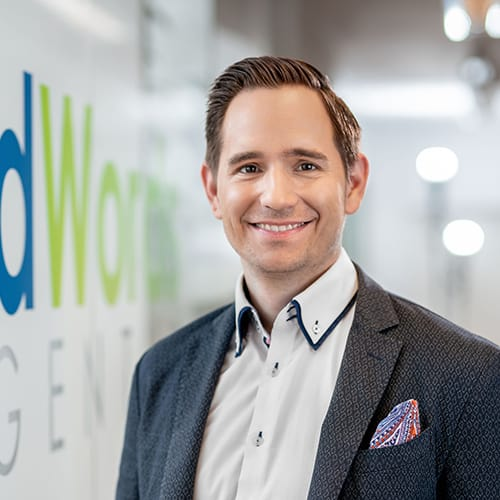 AdWords Agentur Wien | Jürgen Cecatko