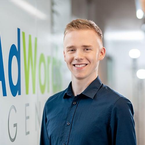 AdWords Agentur Wien | Maximilian Jochheim