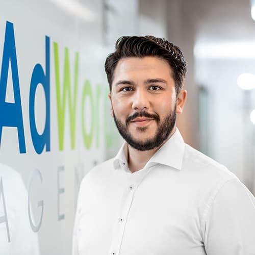 AdWords Agentur Wien | Wolkan Yagar