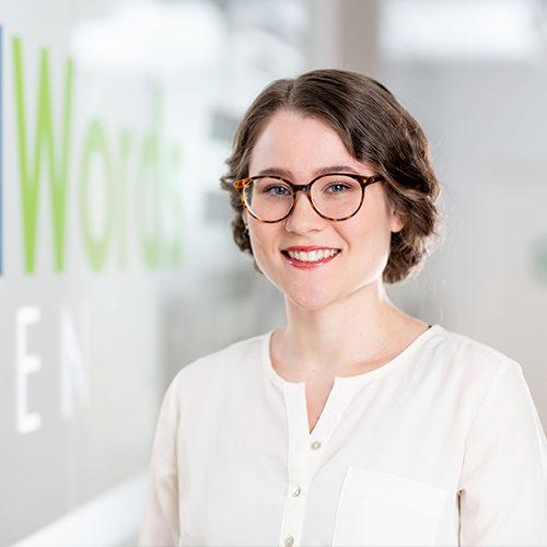 AdWords Agentur Wien | Lisa Schatzmann