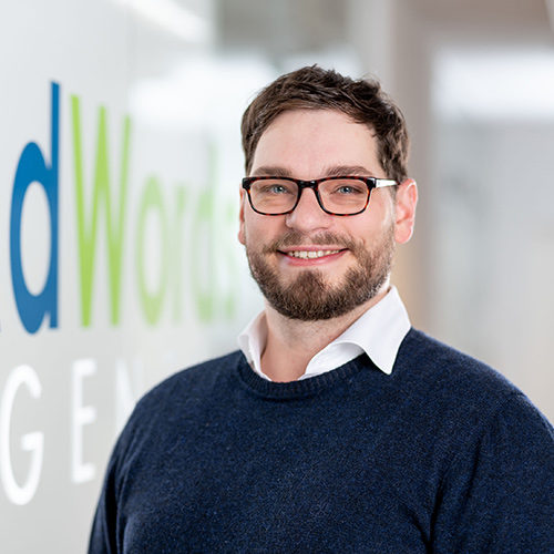 AdWords Agentur Wien | Simon Szulczewski