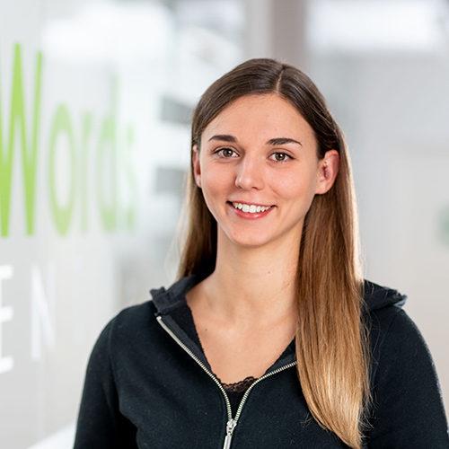 AdWords Agentur Wien | Stefanie Fuchs