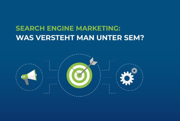AdwordsAgentur-Blog-was-versteht-man-unter-sem-search-engine-marketing