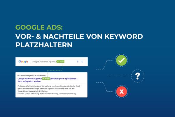 AdwordsAgentur-Blog-Vorteile-Nachteile-von-Keyword-Platzhaltern-Insertion
