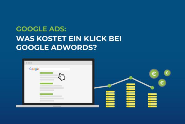 AdwordsAgentur-Blog-was-kostet-ein-klick-bei-google-ads-48