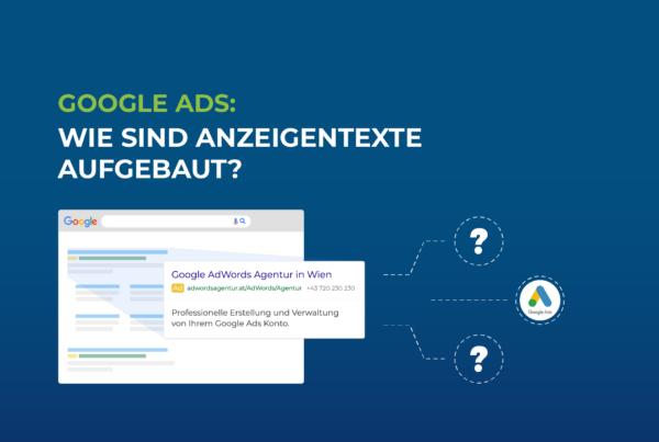 AdwordsAgentur-Blog-wie-sind-Anzeigentexte-aufgebaut-58